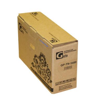 Картридж TN-3480 для Brother DCP-L5500dn, MFC-L5750dw, HL-L5000d, HL-L5100dn 8000 стр. GALA-PRINT фото