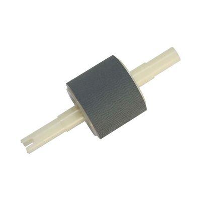 Ролик захвата RL1-0540 для HP LaserJet 1320, P2015, 1160, M2727nf, 3390, P2014, 2200, 2420 фото