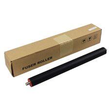 Резиновый вал JC66-02716B для Samsung SCX-3400, Xpress M2070, M2020, M2070w, ML-2160, SL-M2070, SL-M2070w