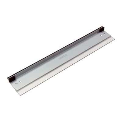 Ракель для Kyocera KM-1500, Fs-1000, Fs-1030D, Fs-1118MFP, Fs-1020D, Fs-1010 DK-100, DK-17