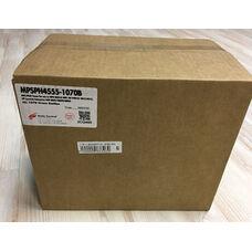 Тонер для HP LaserJet P4015n, M608dn, P4014, M609dn, P4015x, M4555 MFP (Static Control) 1070г