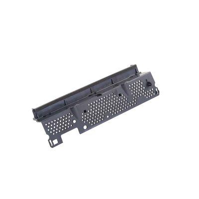Верхняя крышка печки RC4-7276 для HP LaserJet M608dn, M631dn, M609dn, M632fht, M607dn, M608n фото