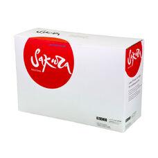 Картридж 62D5H00 для Lexmark MX711, MX710, MX710de, MX710dhe, MX711dhe, MX811 25000стр