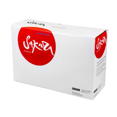 Картридж 62D5000 для Lexmark MX711, MX710, MX710de, MX710dhe, MX711dhe, MX811 6000 стр.