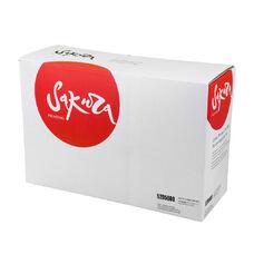 Картридж 52D5000 для Lexmark MS812dn, MS810, MS812, MS811, MS810dn, MS811dn, MS812de 6000 стр.