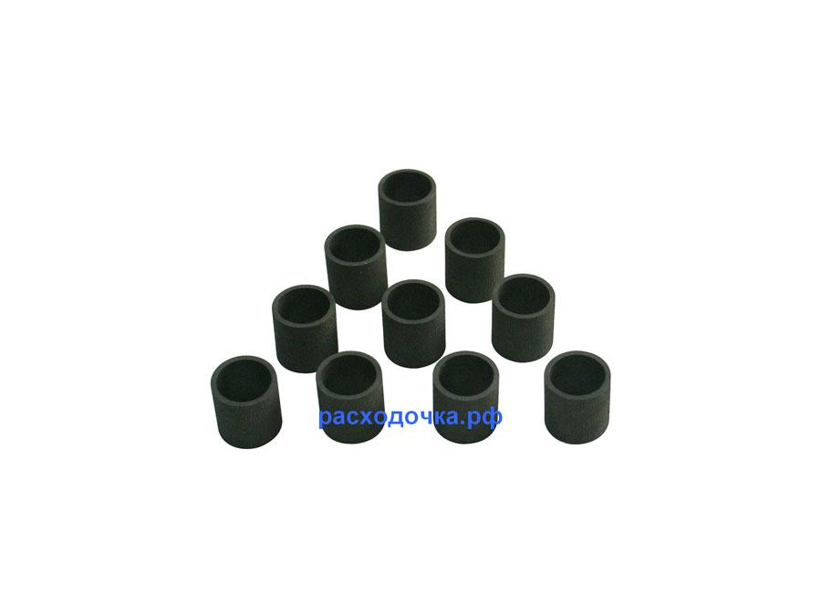 Купить резинку ролика Xerox Phaser 3300, WorkCentre 3550 JC90-00932A в Москве: низкие цены