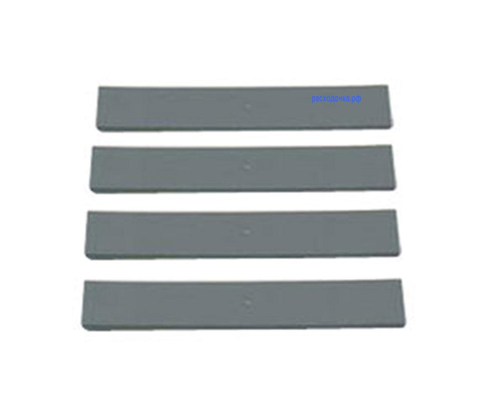 Купить тормозную площадку для Samsung SCX-4200, SCX-4100, ML-2015 JC73-00140A в Москве: низкие цены