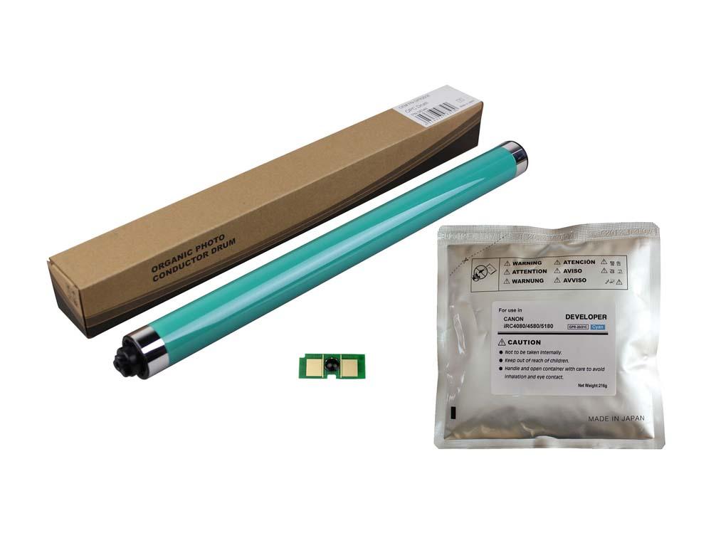 Каталог расходных материалов, подбор по модели устройства|Hewlett Packard;HP LaserJet M501| купить, цены от Расходочка.рф